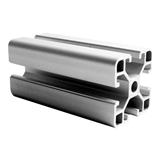 鋁合金型材